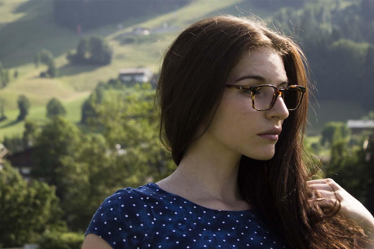 5 gute Gründe, um nach Kitzbühel zu kommen 1 - Kitzbühel Eyewear, handgefertigte Brillen kaufen