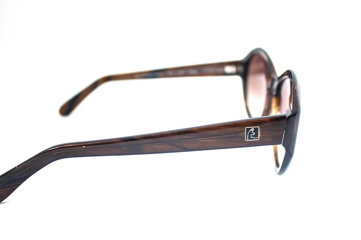 Home 1 - Kitzbühel Eyewear, handgefertigte Brillen kaufen