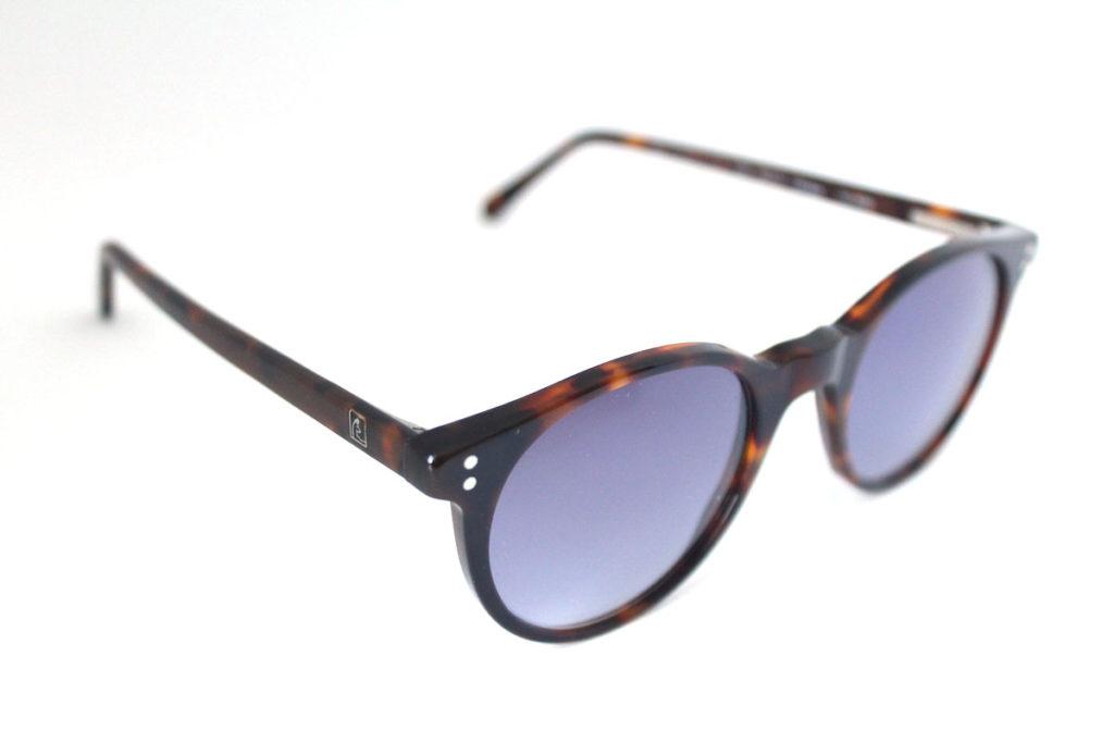 kitz-eyewear-sonnenbrille