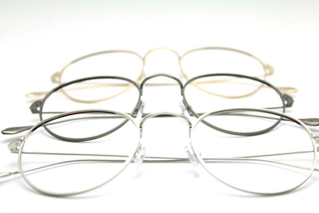 kitzbühel eyewear-bild