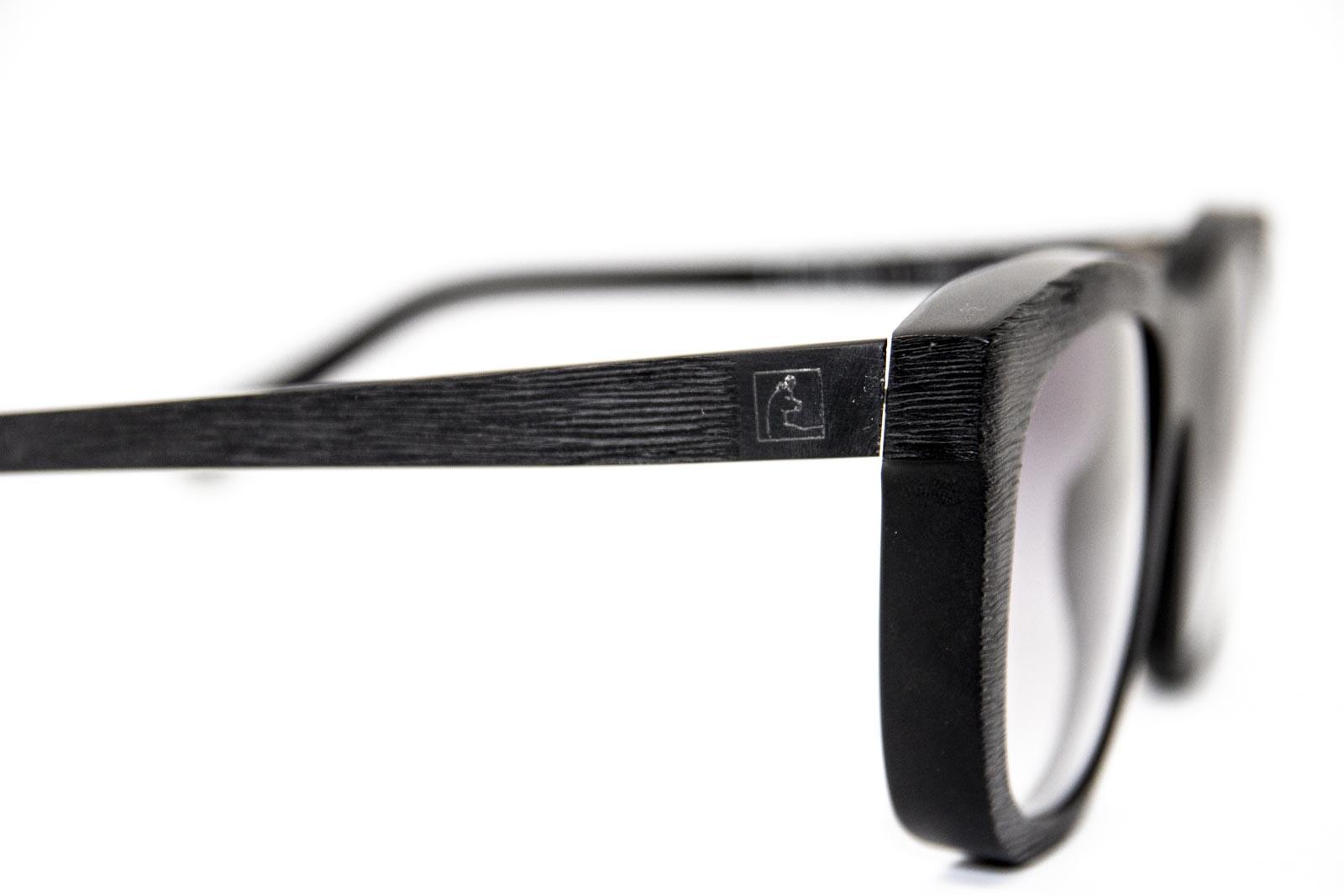 Kitzbühel Eye Check Experience 1 - Kitzbühel Eyewear, handgefertigte Brillen kaufen