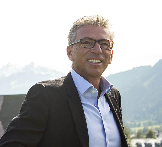 Kitzbühel Eye Check Experience 4 - Kitzbühel Eyewear, handgefertigte Brillen kaufen