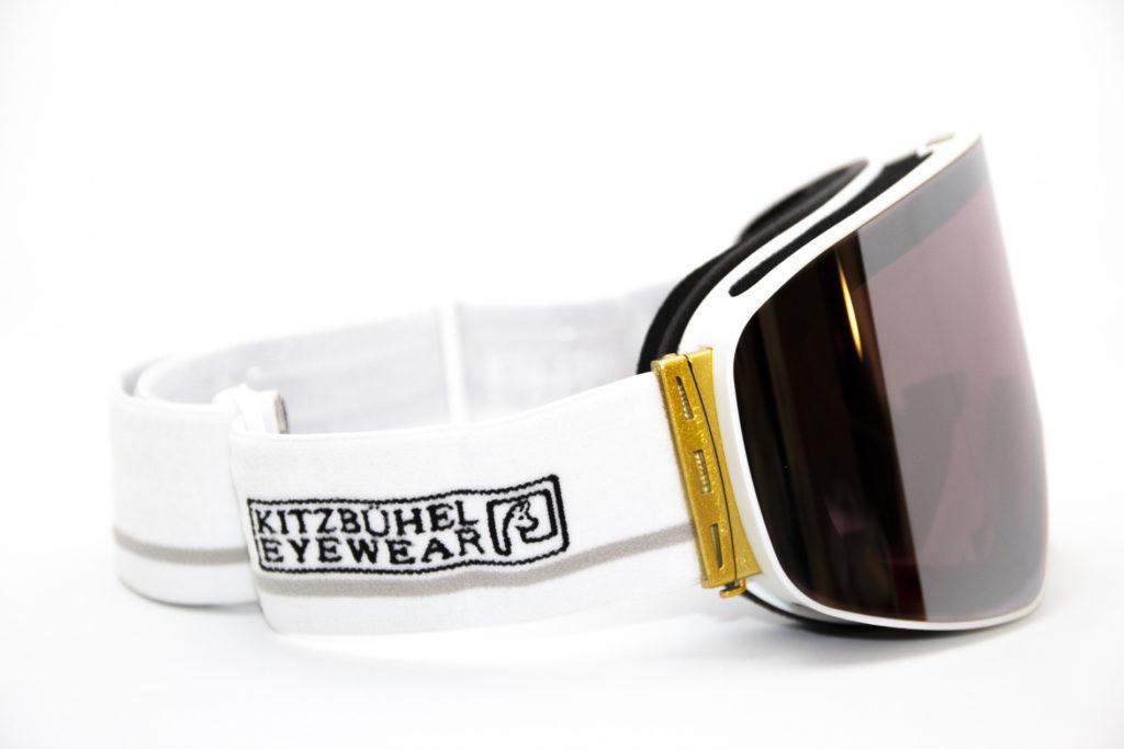 Skibrillen 2 - Kitzbühel Eyewear, handgefertigte Brillen kaufen