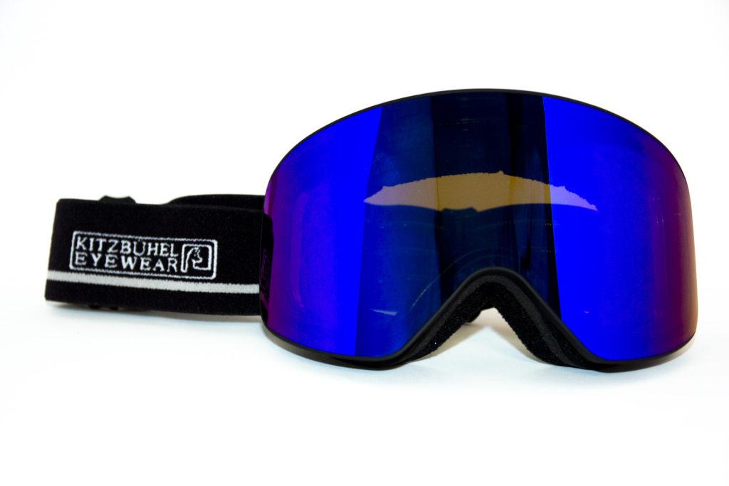 Skibrillen 1 - Kitzbühel Eyewear, handgefertigte Brillen kaufen
